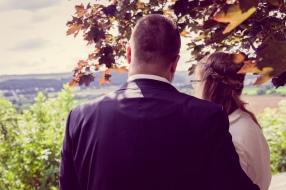 Wedding Day // Solms, Germany