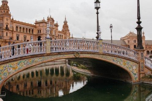 Spain-33