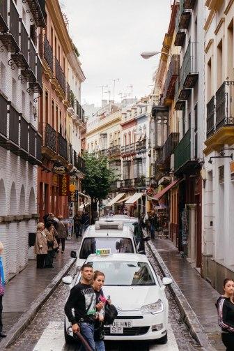 Spain-45