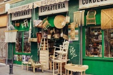 Spain-5
