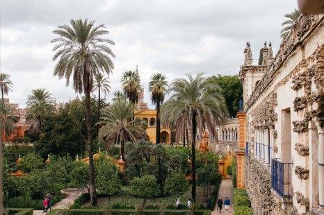 Spain-50