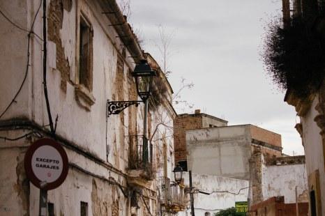Spain-63