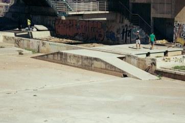 Spain-95